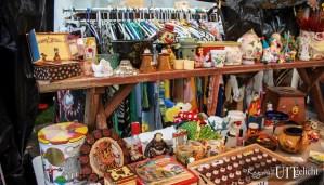 Rommelmarkt in Gorinchem op zaterdag 13 oktober @ Gorinchem | Gorinchem | Zuid-Holland | Nederland