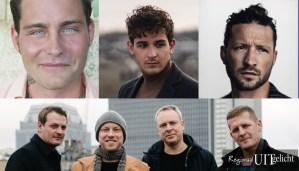 Appelpop 2019 op 12 en 13 september in Tiel @ Tiel | Tiel | Gelderland | Nederland