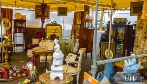Kerkmarkt in Waardenburg op zaterdag 15 juni @ Waardenburg | Waardenburg | Gelderland | Nederland