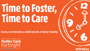 Foster-Care-Fortnight 2016b