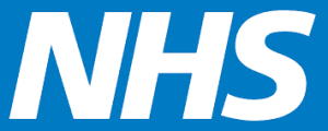 NHS -Every Mind Matters