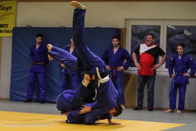 Judo-Micheldorf-5