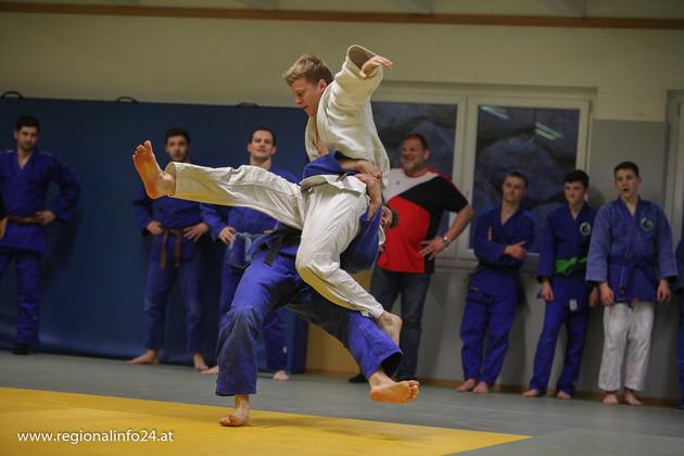 Judo-Micheldorf-7