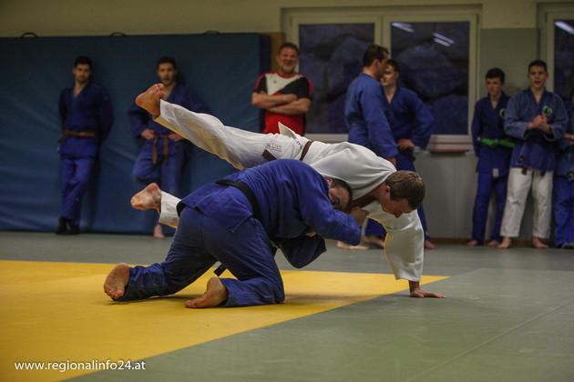 Judo-Micheldorf-10