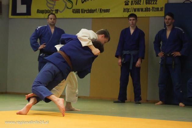 Judo-Micheldorf-15