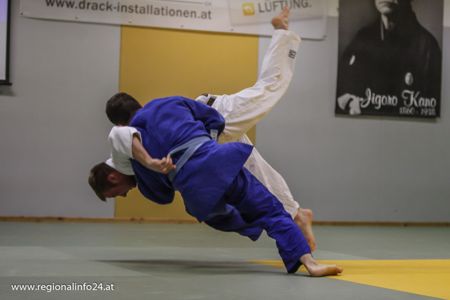 Judo-Micheldorf-9