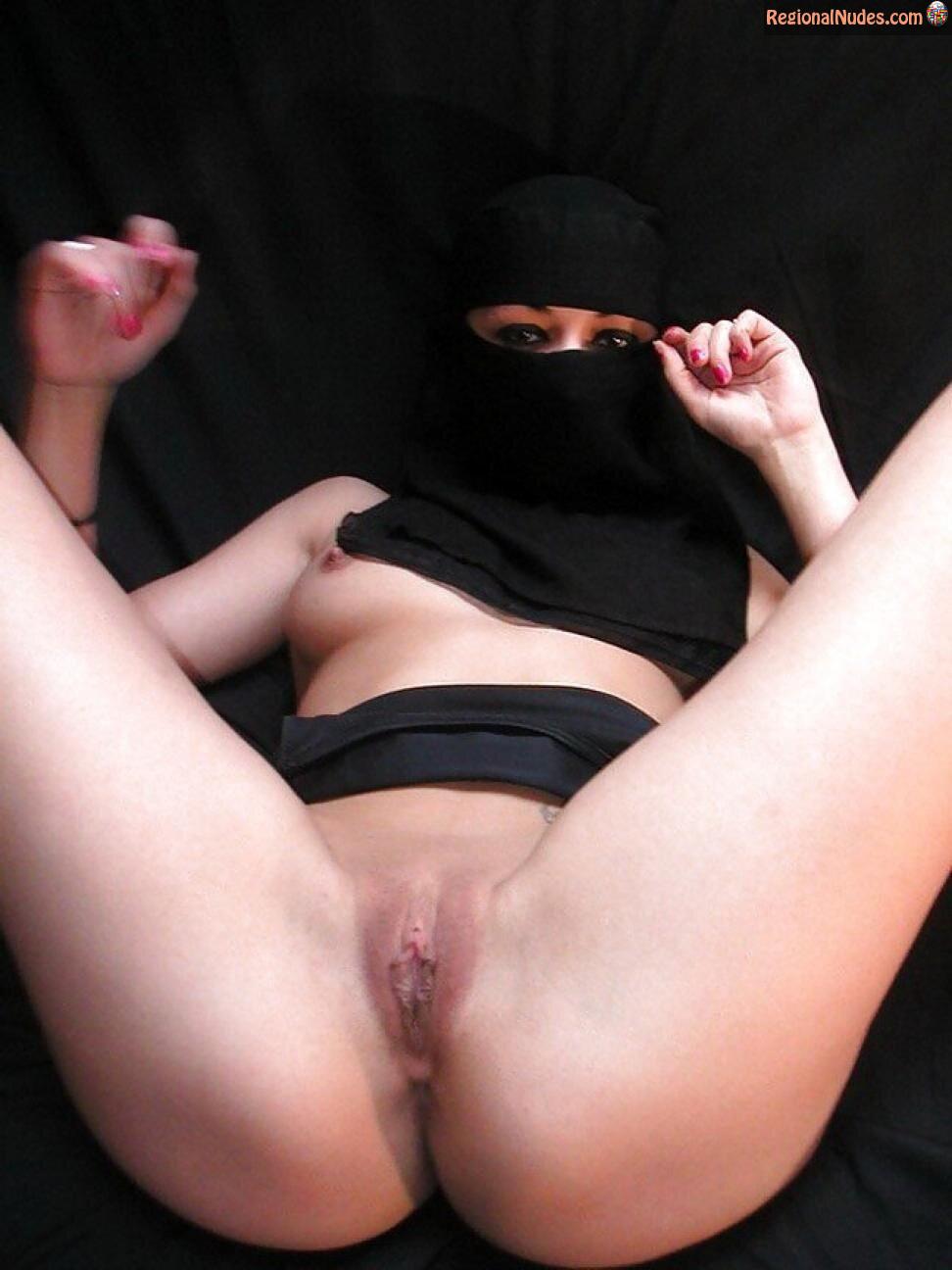 Elma postma nude picture