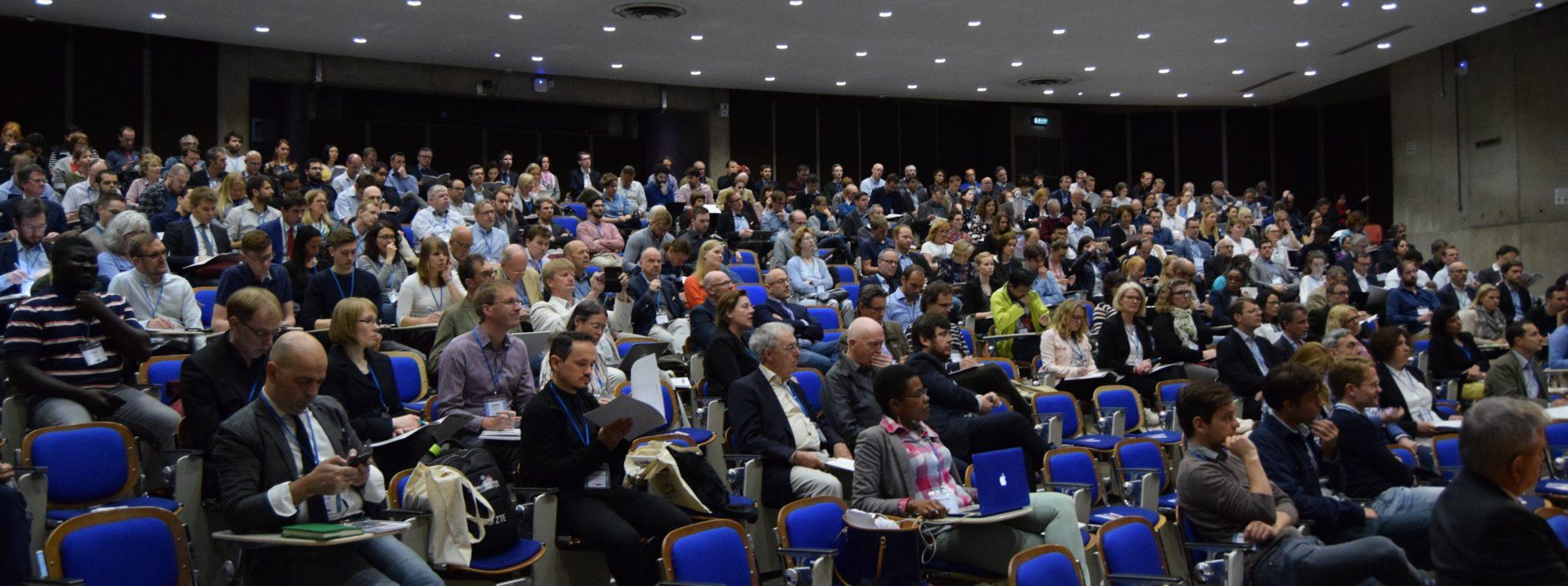 conferences events regional studies