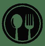 Precios gastronomía