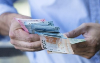 '¿Cuánto cuesta…?' Los precios en la Región de Coquimbo para vacacionar este verano