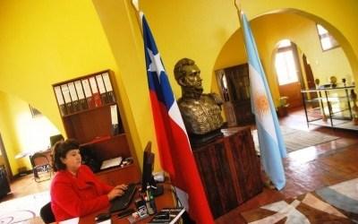 Este año no hay consulado de verano en Coquimbo para los argentinos