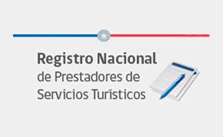 Garantía para contratar servicios turísticos en Chile