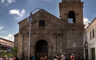 La Región de Coquimbo invita a los sanjuaninos esta Semana Santa