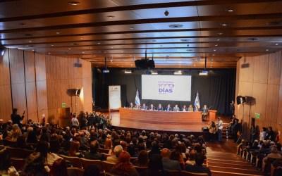 San Juan encara el programa de salud y educación más ambicioso