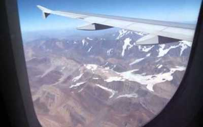 Este verano tampoco habrá vuelos directos San Juan-La Serena