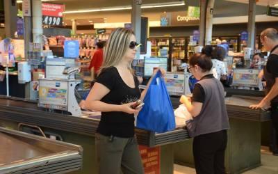 Informe especial sobre los precios en la Región de Coquimbo