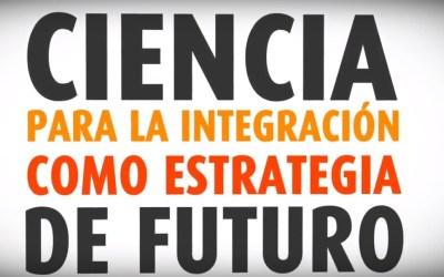 La semana que viene se llevará a cabo el I Congreso Binacional de Investigación Científica