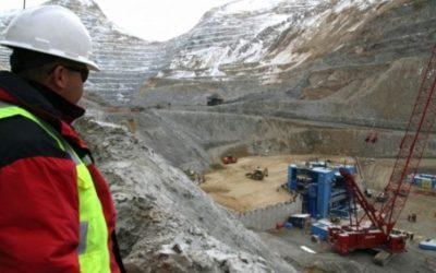 Tribunal Ambiental decreta visita inspectiva a zona de Pascua Lama