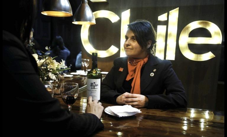 Arranca en Chile la Feria de Turismo más grande Latinoamérica
