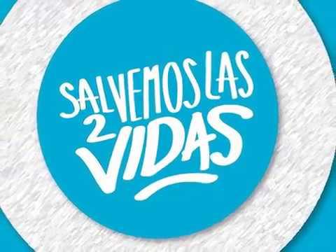 La Cámara de Diputados de San Juan se pronunció en contra del aborto