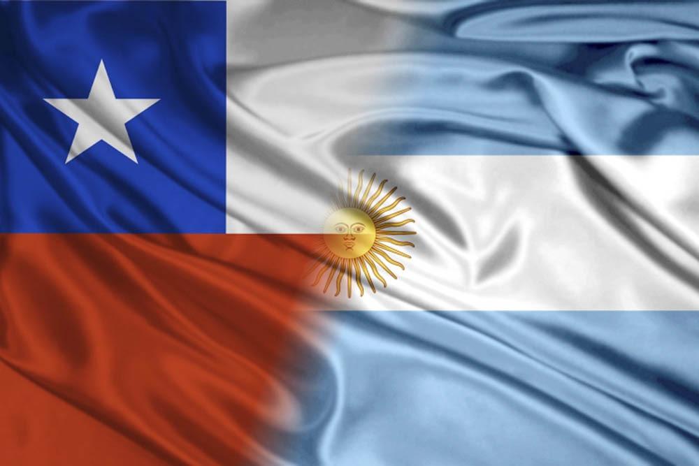 Se reunirán gobernadores e intendentes de Argentina y Chile