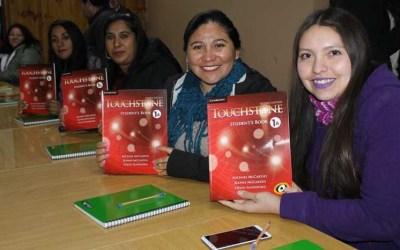 Región de Coquimbo: Guías turísticos, garzones y hoteleros comienzan a aprender inglés con miras al eclipse solar