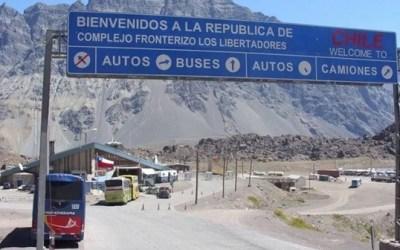 Apertura de fronteras: quiénes pueden ingresar a Argentina y qué requisitos deben cumplir