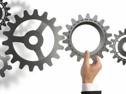 La Regione Campania finanzia nuovi Centri Sperimentali di Sviluppo delle Competenze