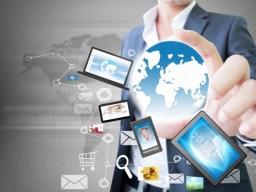 Imprese digitali, Campania prima regione italiana per crescita.