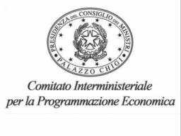 Contratti di sviluppo, per la Campania altri 850 milioni dal Cipe
