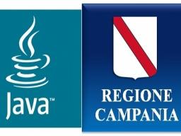 Formazione, aperte le iscrizioni al progetto Java per la Campania