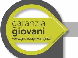 """Campania: Via alla seconda fase di """"Garanzia Giovani"""" con 222 milioni"""