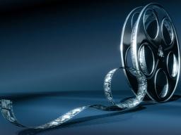 Regione Campania, 62 produzioni e 21 film nel 2017