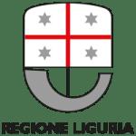 Bollettino Coronavirus, dati Alisa-Ministero del 3 giugno 2021