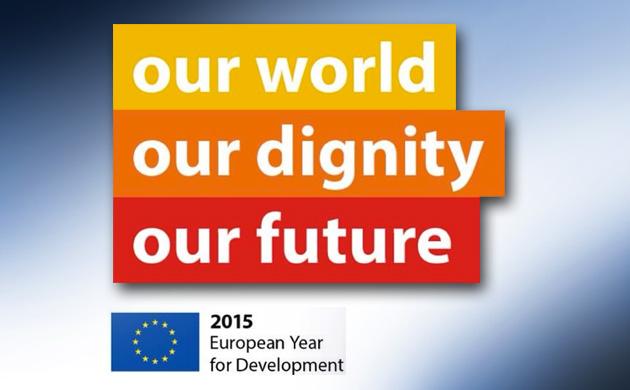 european_year_development_2015