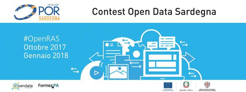 contest-open-data-sardegna-portale