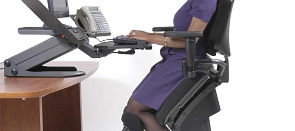 reduce your back problems with kneel chairs reg health