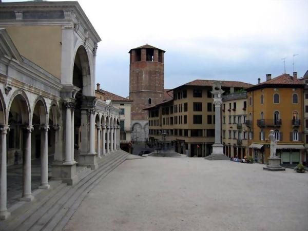 Il Friuli Venezia Giulia turismo e itinerari