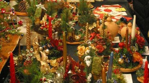 Mercatino di Natale di Ferrara