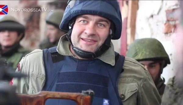 Л/ДНР останутся без культуры: Россия сократила бюджет псевдореспублик