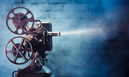 О мире под названием «Кино»