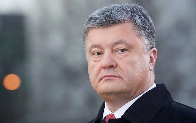 Стали відомі подробиці візиту Президента України до Запоріжжя