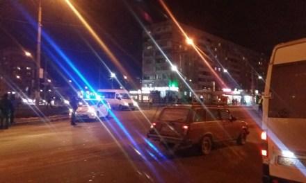 У Запоріжжі поліцейські свистками наляками мешканців цілого району (фото, відео)