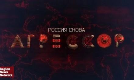 Боротьба за запорізький завод триває: Поки Росія виграє битву, але не війну