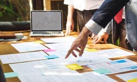 У Запоріжжі з'явилася організація, яка допомагатиме реалізувати цікаві проекти