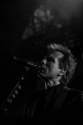 Фото: Evgenia Gapon