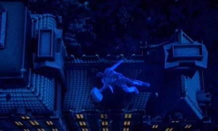 Украинцы вызвали фурор своим номером на America's Got Talent
