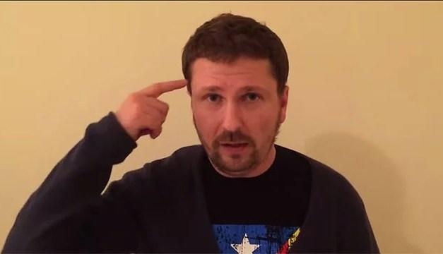 Спалилися: російська делегація попросила світ покарати Україну за вбивство живого блогера