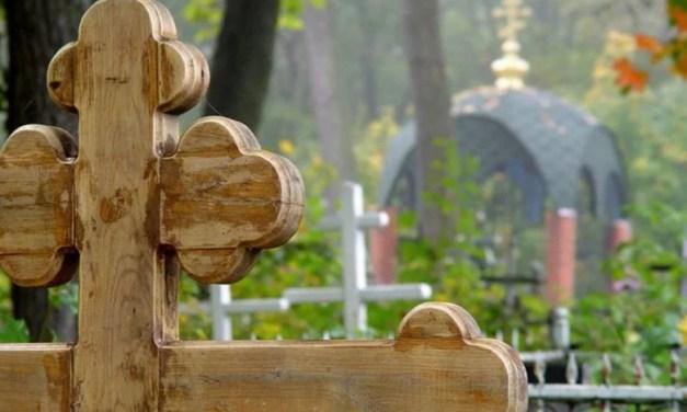 Допомогу на поховання у Запоріжжі хочуть збільшити