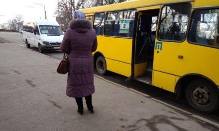 Три нові маршрути громадського транспорту з'являться у Запоріжжі